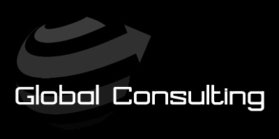 Global Consulting - International Business Development